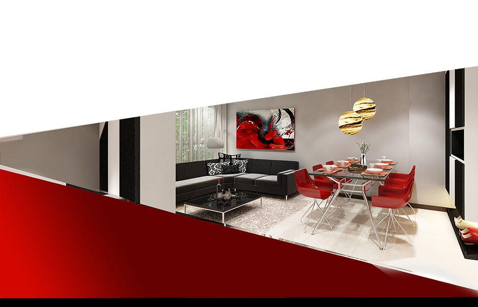 idees interior design the icon to design